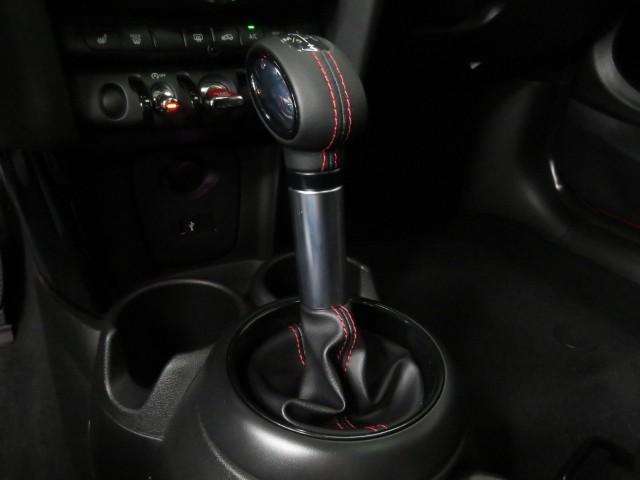 2019 MINI Cooper S Hardtop