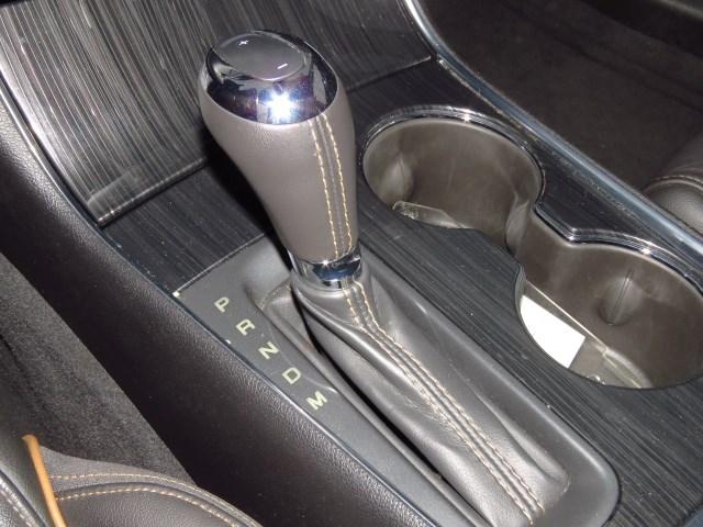 2017 Chevrolet Impala Premier – Stock #20J231B