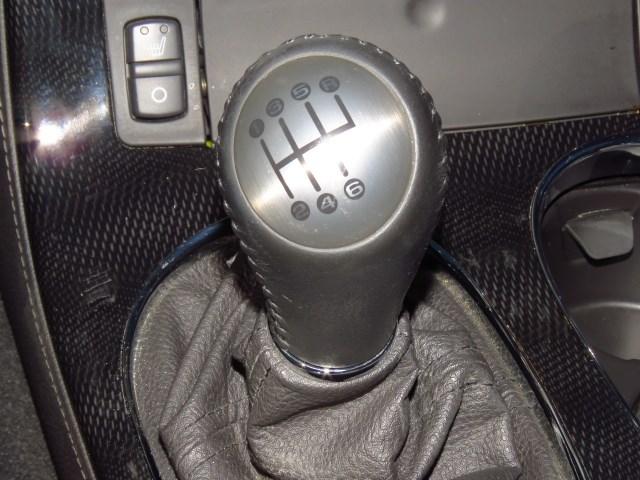 2008 Chevrolet Corvette  – Stock #20J546A