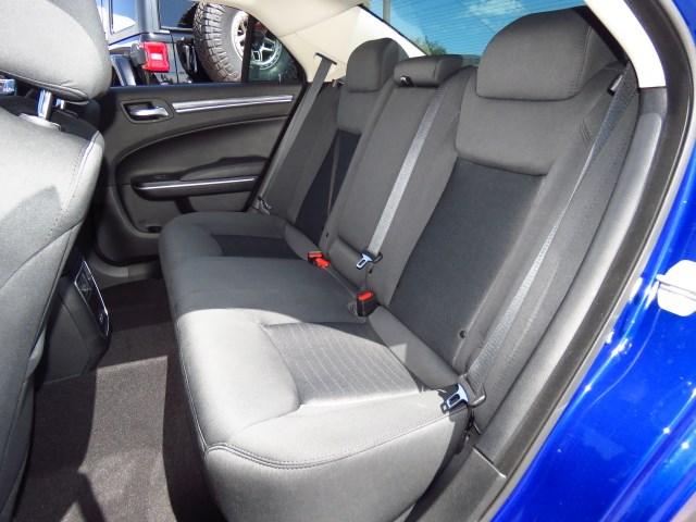 2020 Chrysler 300 Touring in Henderson Nevada - Stock ...