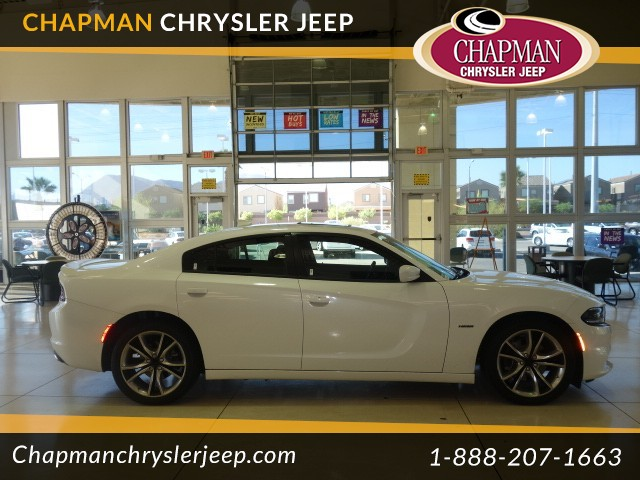 dodge charger r t in las vegas stock 292446a chapman las vegas. Cars Review. Best American Auto & Cars Review