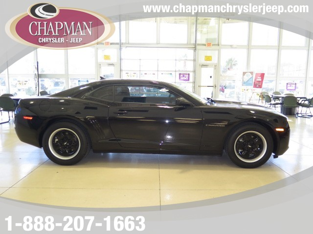 2012 chevrolet camaro for sale in las vegas nv cargurus. Black Bedroom Furniture Sets. Home Design Ideas