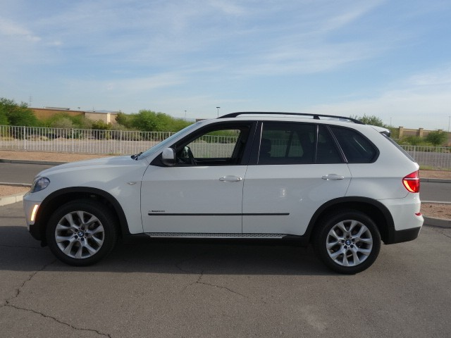 used 2011 bmw x5 xdrive35i premium stock 923033a chapman las vegas. Black Bedroom Furniture Sets. Home Design Ideas