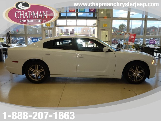 used 2014 dodge charger se stock cp60858 chapman las vegas. Cars Review. Best American Auto & Cars Review