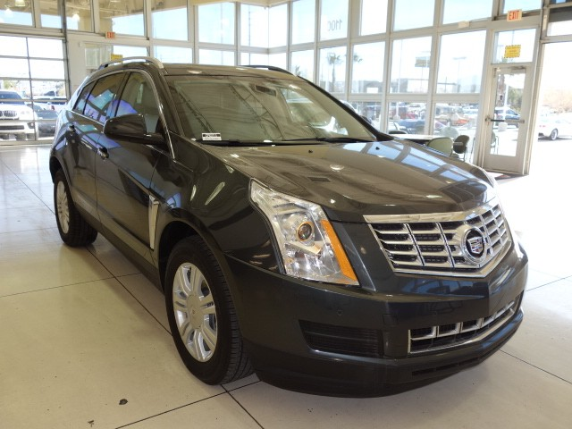 2016 cadillac srx luxury collection in las vegas stock cp63711 lawrence ennis in las vegas nv. Black Bedroom Furniture Sets. Home Design Ideas