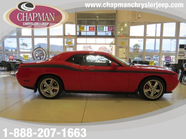 las vegas nevada dodge challenger chapman chrysler jeep in las. Cars Review. Best American Auto & Cars Review
