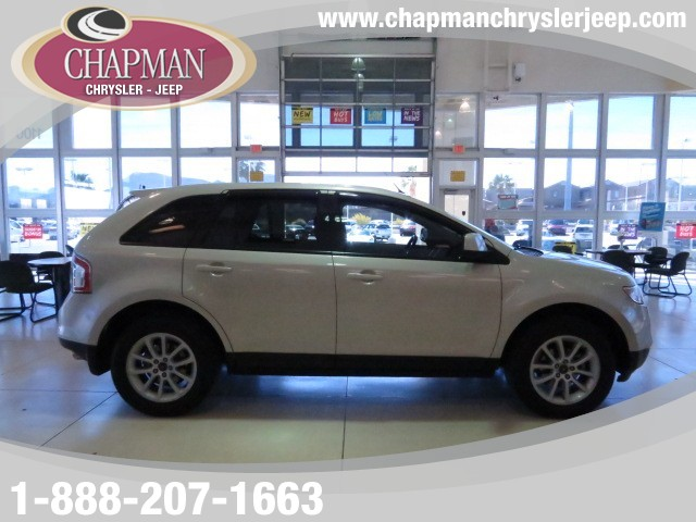 las vegas nevada ford edge chapman chrysler jeep in las vegas nv. Cars Review. Best American Auto & Cars Review