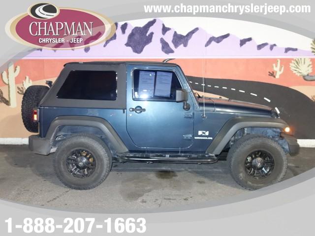 used jeep wrangler for sale bullhead city az cargurus. Black Bedroom Furniture Sets. Home Design Ideas