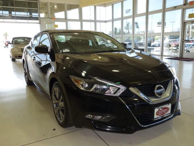 Las Vegas Nissan Car Dealerships Upcomingcarshq Com