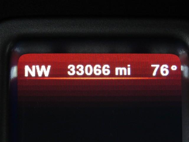 2018 Dodge Journey Crossroad