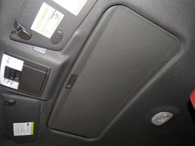 2014 Ford F-150 SVT Raptor Crew Cab