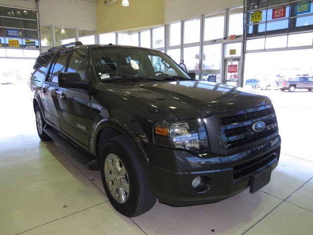 ford dealers las vegas nevada and henderson nevada ford auto design. Cars Review. Best American Auto & Cars Review