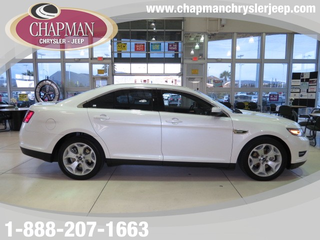 las vegas nevada ford taurus chapman chrysler jeep in las vegas. Cars Review. Best American Auto & Cars Review