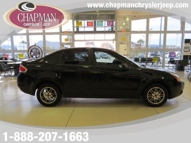 las vegas nevada ford focus chapman chrysler jeep in las vegas. Cars Review. Best American Auto & Cars Review