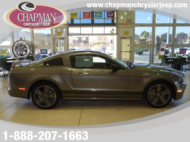las vegas nevada ford mustang chapman chrysler jeep in las vegas. Cars Review. Best American Auto & Cars Review