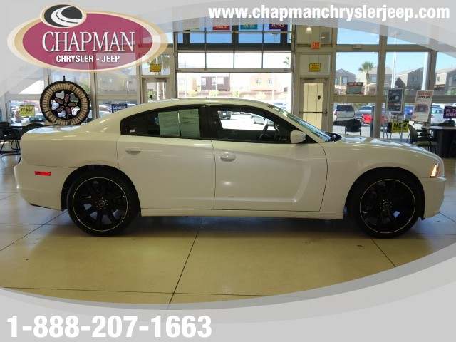 used 2014 dodge charger se for sale in las vegas nv at chapman. Cars Review. Best American Auto & Cars Review