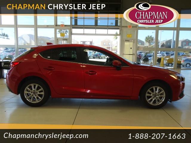 Jim Marsh Jeep >> Mazda Mazda3 For Sale - Nevada - DealerRater