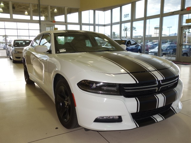 used 2016 dodge charger sxt stock pc2138 chapman las vegas. Cars Review. Best American Auto & Cars Review