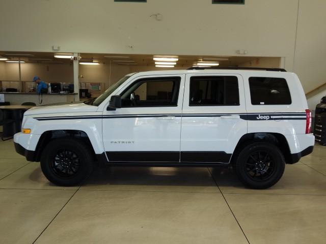 Dodge Dealer Henderson Nv >> Chapman Chrysler Jeep Henderson Henderson Nv   Autos Post