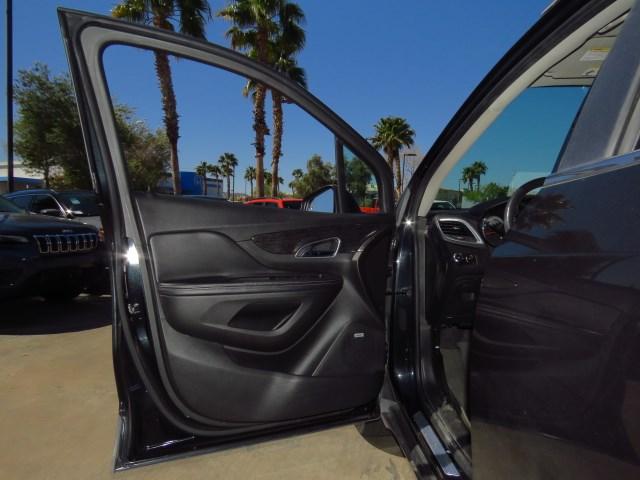 2013 Buick Encore Premium – Stock #PC3101A