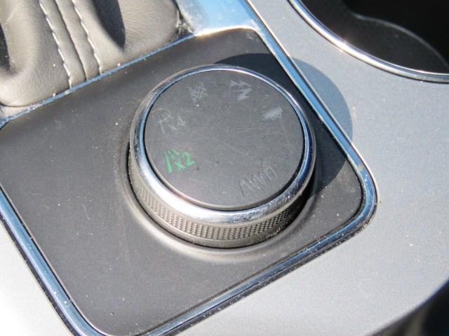 2020 Chevrolet Blazer LT – Stock #Q96754