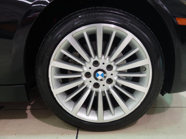 2012 BMW 3-Series Sdn 328i