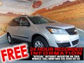 2014 Chevrolet Traverse 1LS