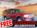 2004 Ford Expedition XLT NBX