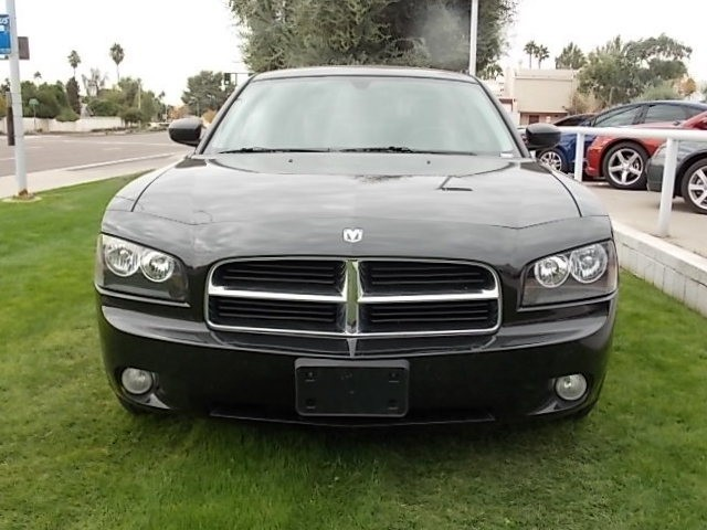 2009 dodge charger sxt in phoenix stock 145326a. Black Bedroom Furniture Sets. Home Design Ideas