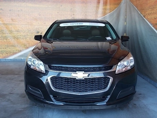 used 2015 chevrolet malibu lt stock 151619a chapman automotive group. Black Bedroom Furniture Sets. Home Design Ideas