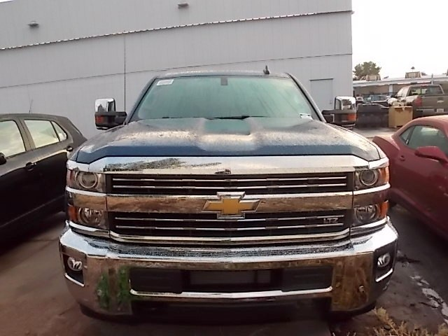 2015 chevrolet silverado 2500hd crew cab ltz 4wd in phoenix arizona stock 154488 chapman. Black Bedroom Furniture Sets. Home Design Ideas