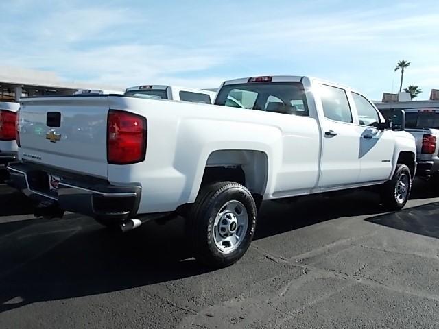 Chapman Chevrolet Chevrolet Dealer In Phoenix Az Autos Post