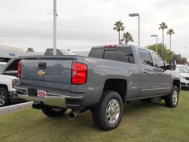 2015 chevrolet silverado 2500hd crew cab ltz 4wd in phoenix arizona stock 154856 chapman. Black Bedroom Furniture Sets. Home Design Ideas