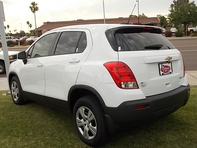 used cars for sale in phoenix az chapman chevrolet in tempe autos post. Black Bedroom Furniture Sets. Home Design Ideas