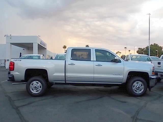 2015 chevrolet silverado 2500hd crew cab 1lt 4wd in phoenix arizona stock 155332 chapman. Black Bedroom Furniture Sets. Home Design Ideas