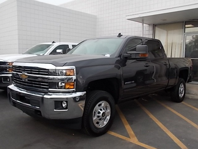 2015 chevrolet silverado 2500hd crew cab 1lt 4wd phoenix az stock 155453 chapman chevrolet. Black Bedroom Furniture Sets. Home Design Ideas