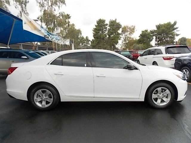used 2013 chevrolet malibu ls stock 161062a chapman automotive group. Black Bedroom Furniture Sets. Home Design Ideas