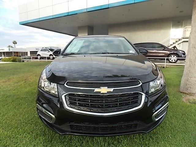 2016 chevrolet cruze limited 1lt in phoenix arizona stock 161130 chapman chevy in tempe. Black Bedroom Furniture Sets. Home Design Ideas