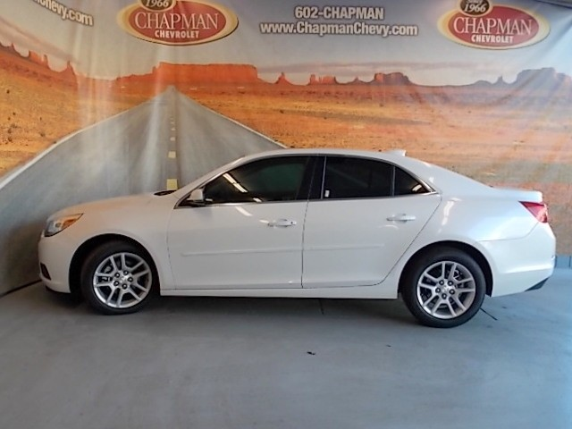used 2015 chevrolet malibu lt stock 161774a chapman automotive group. Black Bedroom Furniture Sets. Home Design Ideas