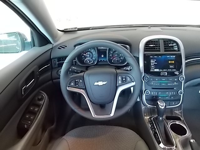 2016 chevrolet traverse 1lt in phoenix arizona stock 164028 chapman chevy in tempe. Black Bedroom Furniture Sets. Home Design Ideas