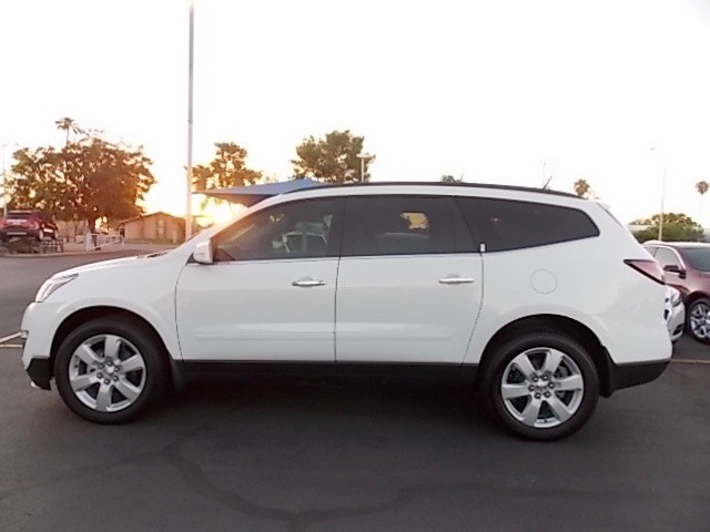 2016 chevrolet traverse 1lt in phoenix arizona stock 164084 chapman chevy in tempe. Black Bedroom Furniture Sets. Home Design Ideas