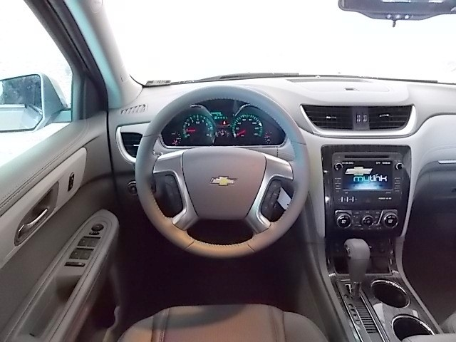 2016 chevrolet traverse 1lt in phoenix arizona stock 164100 chapman chevy in tempe. Black Bedroom Furniture Sets. Home Design Ideas