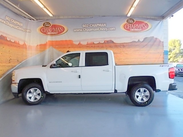 Gmc Service Knoxville Ia >> Des Moines Chevrolet Shoppers Used Vehicles For Sale At   Upcomingcarshq.com
