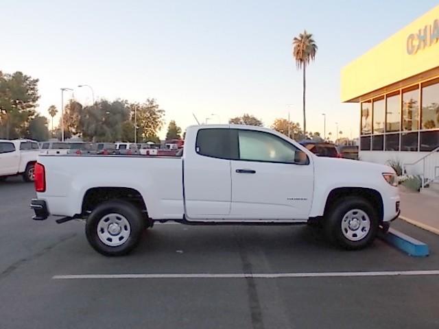 Chevy Equinox Commercial ... Truck in Phoenix, Arizona - Stock #164229 - Chapman Chevy in Tempe