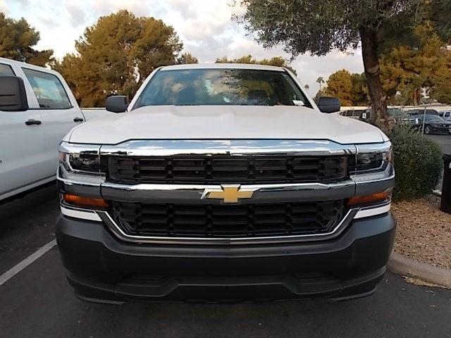 New Chevrolet Silverado 1500 Vehicles For Sale In Hammond
