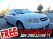2006 Chevrolet Cobalt LT Stock#:151314A