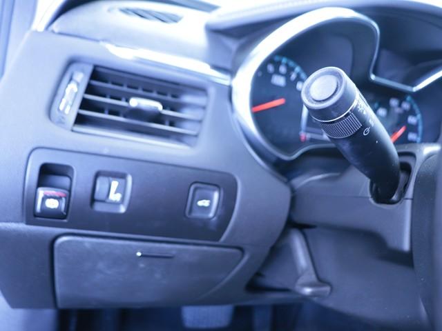 2014 Chevrolet Impala LT – Stock #201056A