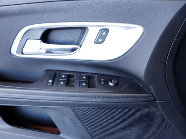 2016 Chevrolet Equinox LT – Stock #201081A