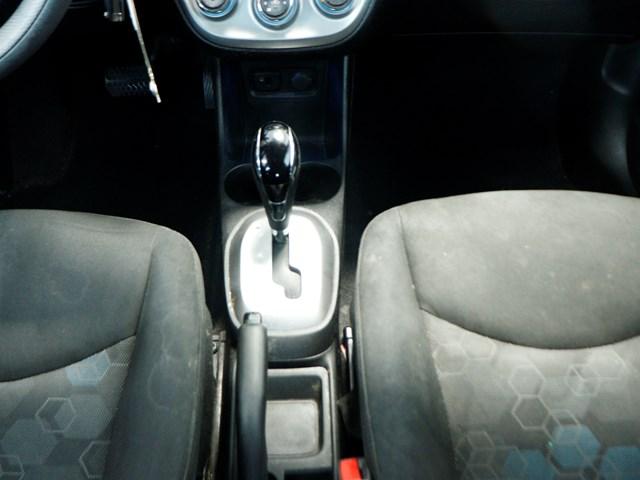 2016 Chevrolet Spark LT CVT – Stock #201113A