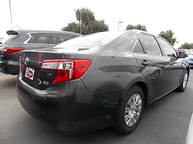 used 2012 toyota camry hybrid le stock cp60150 chapman automotive group. Black Bedroom Furniture Sets. Home Design Ideas